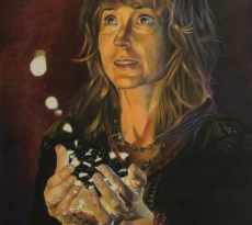 A Piece of My Soul by Jeffrey Marks