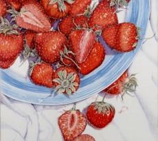 Summer Beauties by Kristy Kutch