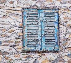 Ferme by Linda Murray