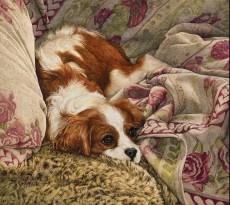 Idyll by Sueellen Ross