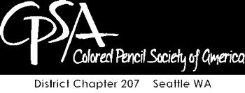 cpsa207.org