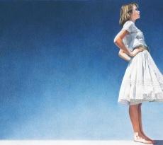 Broken Rules by Ann Kullberg